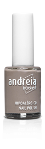ANDREIA POCKET 10,5 ML N°114