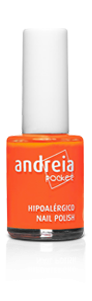 ANDREIA POCKET 10,5 ML N°155
