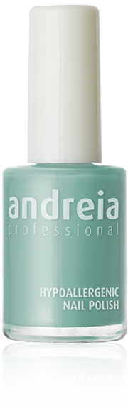 ANDREIA POCKET 10,5 ML N°162