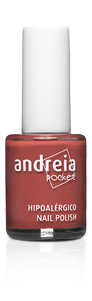 ANDREIA POCKET 10,5 ML N°24