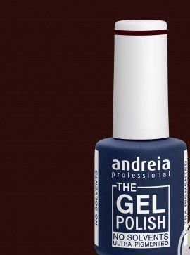 The Gel Polish Andreia G26