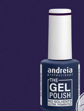 The Gel Polish Andreia G27