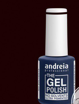 The Gel Polish Andreia G32