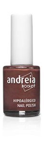 ANDREIA POCKET 10,5 ML N°41