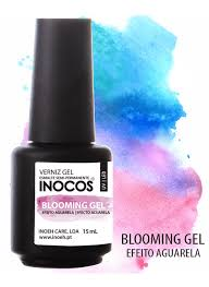 Blooming Gel 15ml