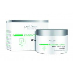 MASQUE EQUILIBRANT 200ML