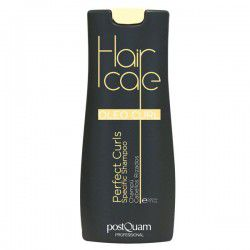 SPECIFIC SHAMPOO PERFECT CURLS 500 ML